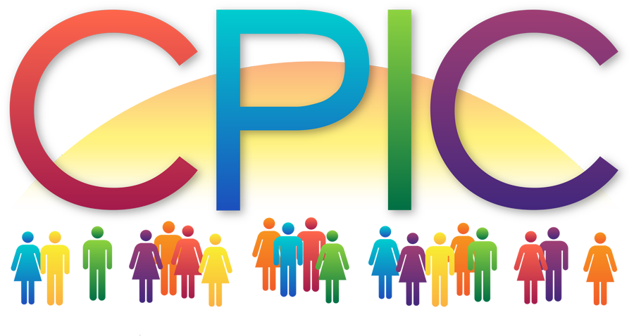 cpic-logo_transparent_2